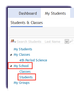 Odyssey-_Managing_Accounts-_How-to-AddToClass-MyStudents-MySchool-Students.png