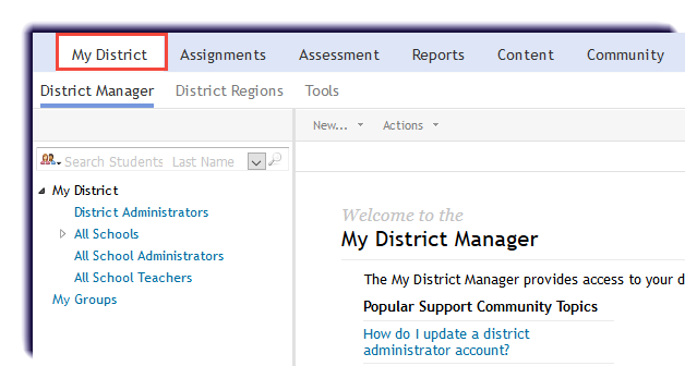 Odyssey-_Managing_Accounts-_How-to-AddTeachersAsDA-MyDistrict.png