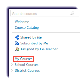 PH-_MAssign-_Access_Gradebook-_click_My_Courses.png