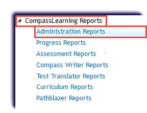 Odyssey-_Reports-HowTo-AttendanceReport-CompassLearning-AdministrativeReports__3_.png