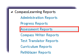Step2_SelectAssessmentReports__1_.png