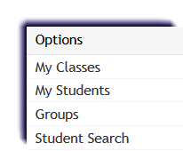 Student-Options.png