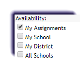 Availability.png